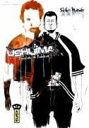 Ushijima, l'usurier de l'ombre - Tome 1