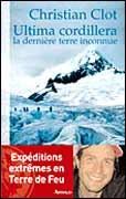 Ultima Cordillera, la dernière terre inconnue