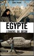 L'Egypte, l'envers du décor