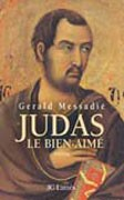 Judas, le bien-aimé