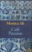 Café Paraiso