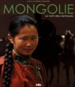 Mongolie
