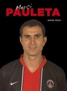 Merci Pauleta