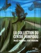 La Collection du Centre Pompidou