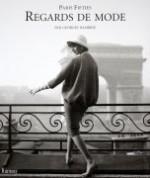 Paris Fifties