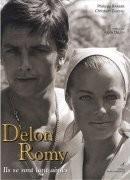Delon-Romy