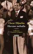 Havane mélodie