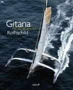 Gitana 100 ans de passion Rothschild