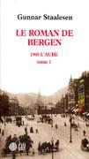 1900 L'Aube