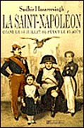 La Saint-Napoléon