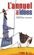 L'Annuel des idées
