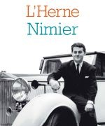 Cahier Nimier