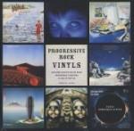 Progressive Rock Vinyls