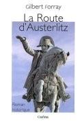La Route d'Austerlitz