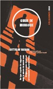 Guide de Mongolie
