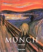 Edvard Munch. 1863-1944, Des images de vie et de mort