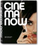 Cinema Now !