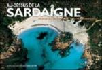 Au-dessus de la Sardaigne