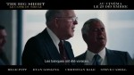 The Big Short : Le Casse du Siècle - Bande-annonce - VOST