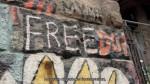 Free Speech, Paroles Libres - bande annonce