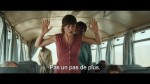 L'intervention - bande annonce