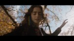 TOLKIEN - bande annonce