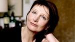Judith Brouste