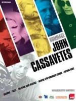 Hommage à John Cassavetes