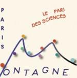 Paris-Montagne