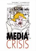 Media Crisis