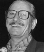 Hommage à Mohamed Lakhdar Hamina