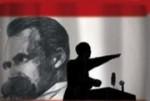 Nietzsche, Wagner et autres cruautés