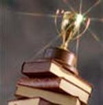 Bourse Goncourt de la biographie