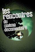 Les Rencontres du cinéma documentaire