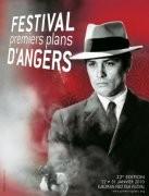 Festival Premiers Plans d'Angers