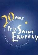 Prix Saint-Exupéry - Valeurs jeunesse