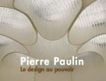 Pierre Paulin