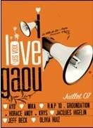 Les Voix du Gaou 2007