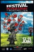 Festival du film court de Montpellier