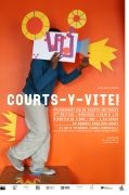 Courts-y-vite!