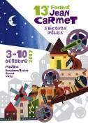 Festival Jean Carmet 2007