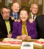 Prix Goncourt 2007