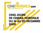 Ciné Nordica