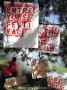 Festival EntreVues 2007