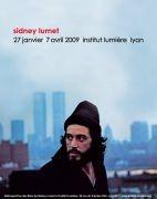 Rétrospective Sidney Lumet