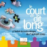 Le Court en dit long
