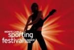 Sporting Summer Festival 2008
