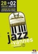 Jazz à Vannes 2008