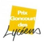 Prix Goncourt des lycéens 2008