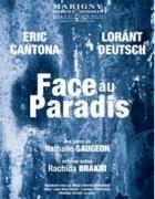 Face au paradis